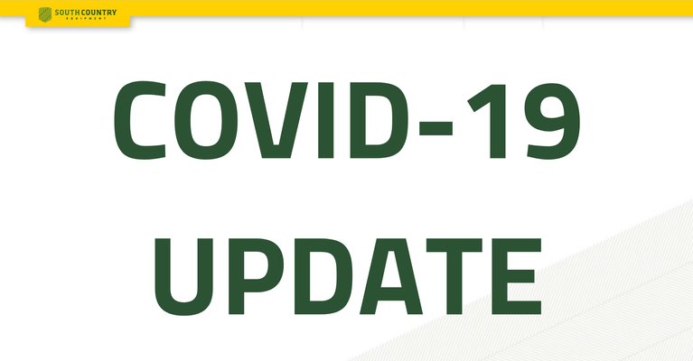 COVID-19 Measures - Updated September 17, 2021